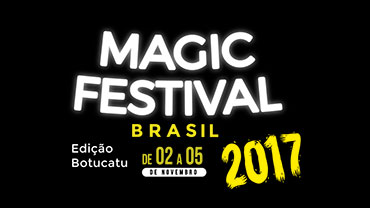 logo-magic-festival-brasil-2017-thumb