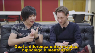 mentalista-lior-suchard-pyong-lee-thumb