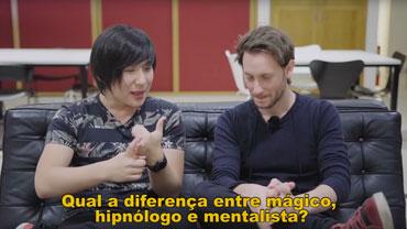 mentalista-lior-suchard-pyong-lee-thumb