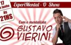 show-experimental-vierini-mentalismo-thumb