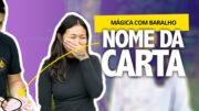 200519-magica-com-barallho-nome-da-carta-2-portaldamagica-thumb
